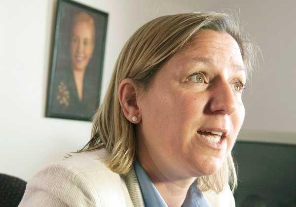 Bariloche votaría el 1 de septiembre