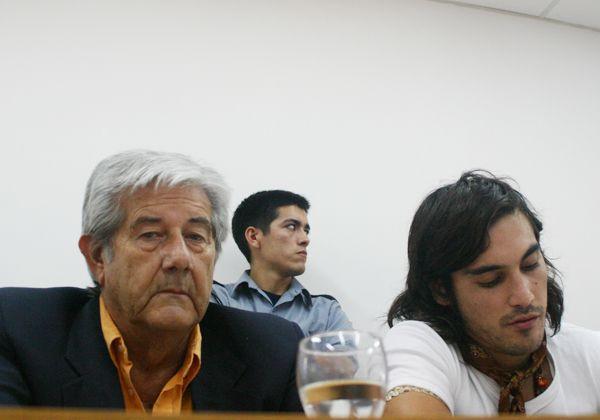 Definen el segundo juicio por crimen de Ana Zerdán