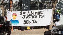 fiscalia y defensa definen la pena por el crimen de sebita