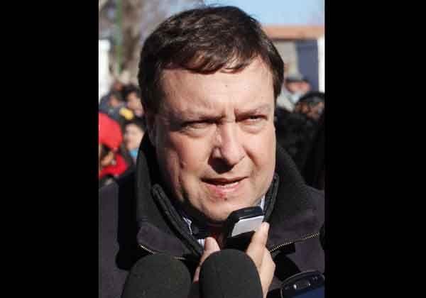 Weretilneck aseguró que Río Negro está saliendo adelante