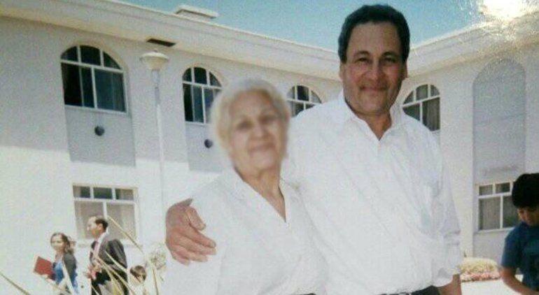 Falleció el hombre que declararon muerto pero aún respiraba