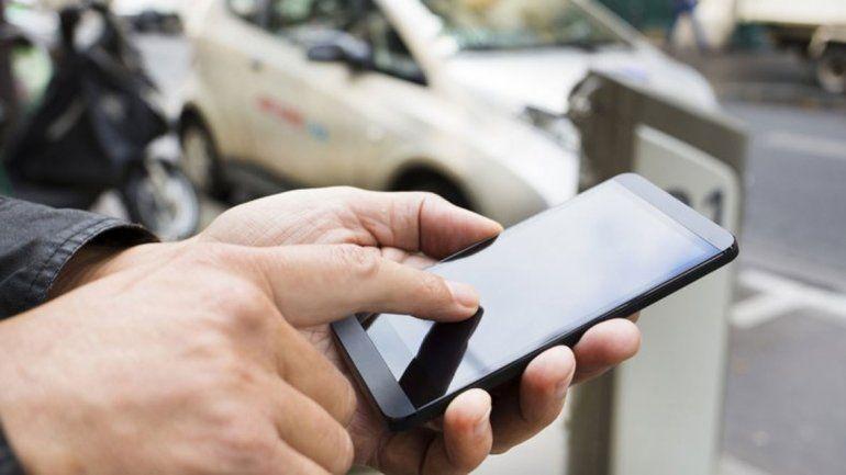 Alerta por nueva modalidad de estafa: duplican la tarjeta SIM para robar datos del celular