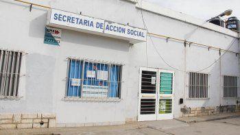 mejores protocolos para empleados de desarrollo humano municipal