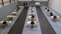 alemania reabre las escuelas pese al temor a una tercera ola de contagios