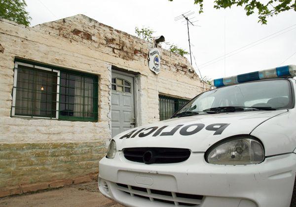 Secuestran armas y una camioneta en Las Perlas