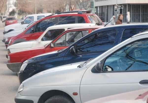 Extenderán estacionamiento rotatorio