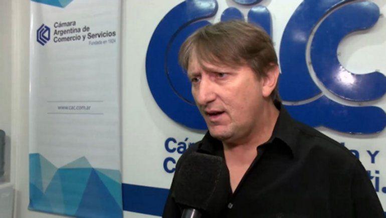 Bunter tiene COVID: No puedo pronunciar dos palabras