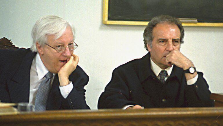 Los Venezia: la mafia de los desarmaderos