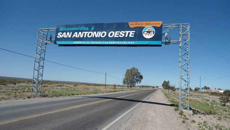 San Antonio: mató a su nieta y pidió volver a la cárcel