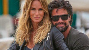 Sabrina Rojas y Luciano Castro pasaron juntos el fin de semana ¿reconciliación en puerta?