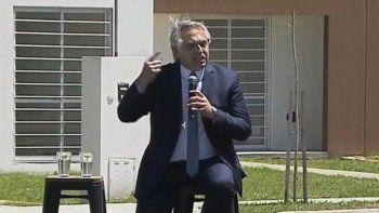 Dólar: ¿Cómo opera el mercado y qué dijo Alberto Fernández?