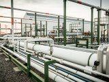 Solo tres ofertas de gas neuquino en la subasta para CAMMESA