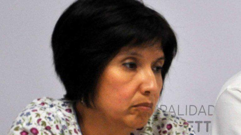 Autoridades del hospital cipoleño repudiaron las agresiones
