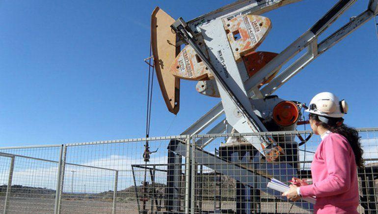 Dólar petrolero: la demanda contra Nación sigue en pie