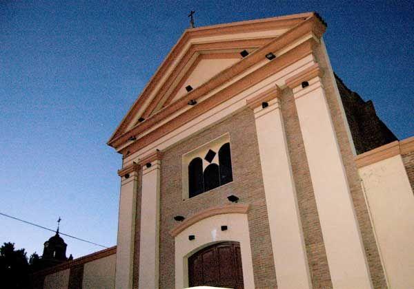 Continúa convocatoria a capacitaciones dictada por la Escuela Madre Teresa