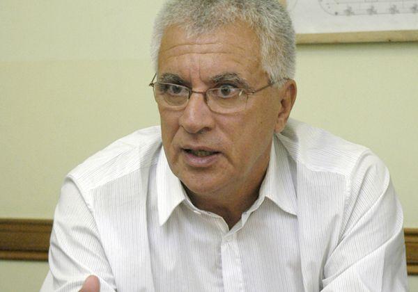 Tribunal Electoral Provincial oficializó listas