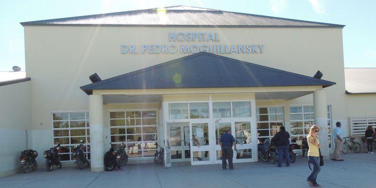 Comienza la preinscripción para Residencias de Salud