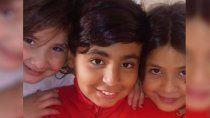 bono contribucion para una familia que lo perdio todo