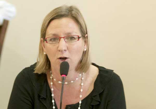El 1 de septiembre serán las elecciones para intendente en Bariloche