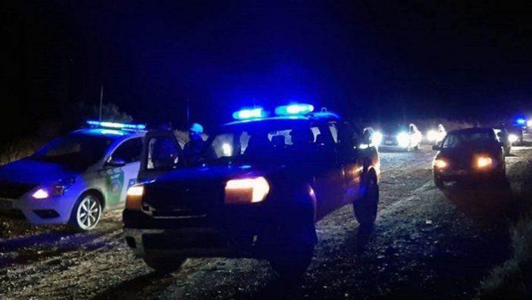 Bariloche: proponen que las multas por fiestas clandestinas alcancen los $3 millones