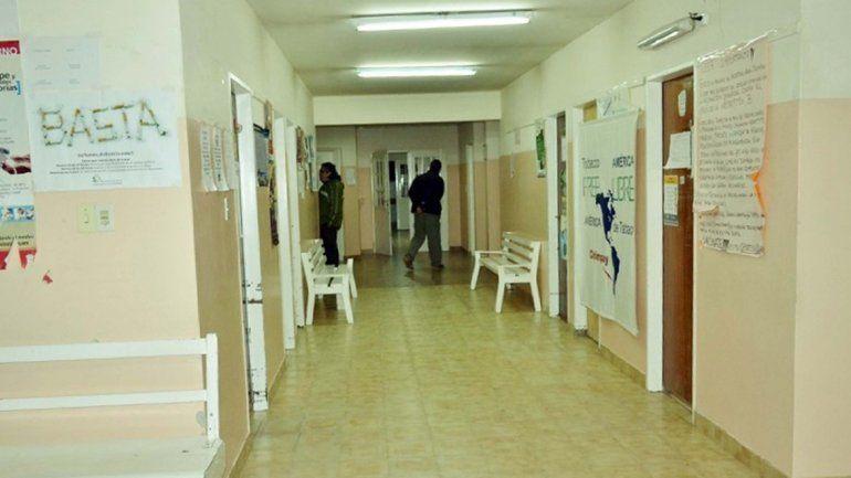 La Justicia ordena mejoras en el área de salud perlense