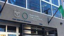 definen jurado popular que juzgara el asesinato de una nena de 3 anos