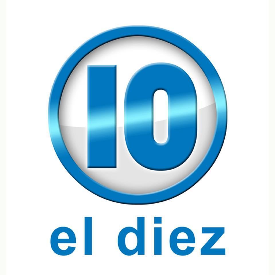 Canal 10 se traslada de Neuquén a Cipolletti