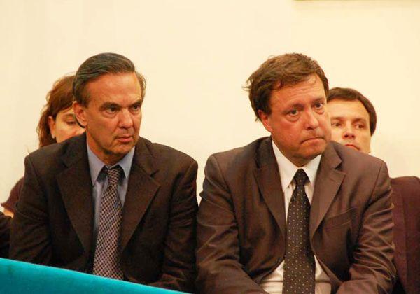 Weretilneck viajará a Buenos Aires para reunirse con Boudou
