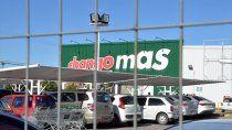 lo indemnizaran tras ser humillado en un supermercado