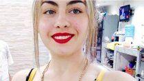 la adolescente desaparecida: no estoy secuestrada