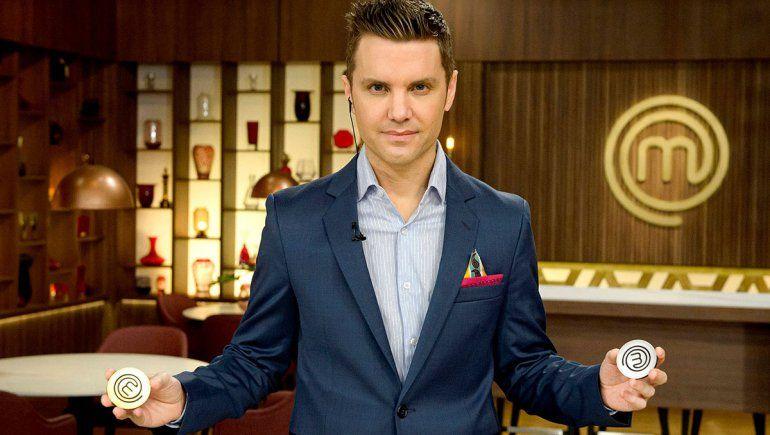MasterChef Celebrity debuta este lunes con mayor presión