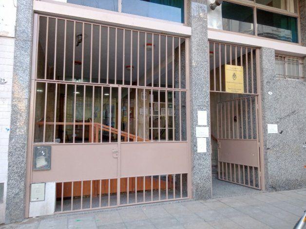 Violaron y asesinaron a una nena de 2 años en Punta Alta