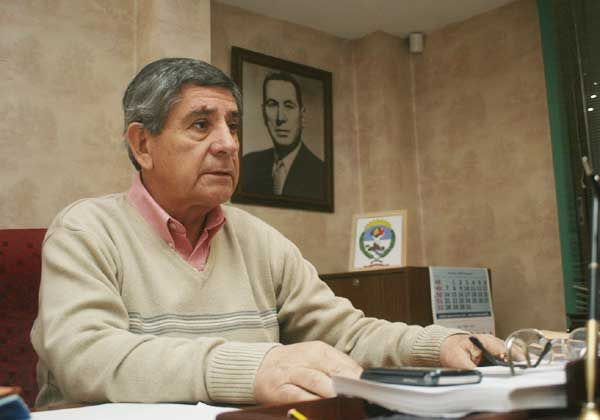 Río Negro ocupará un lugar destacado en el Consejo Federal de Trabajo