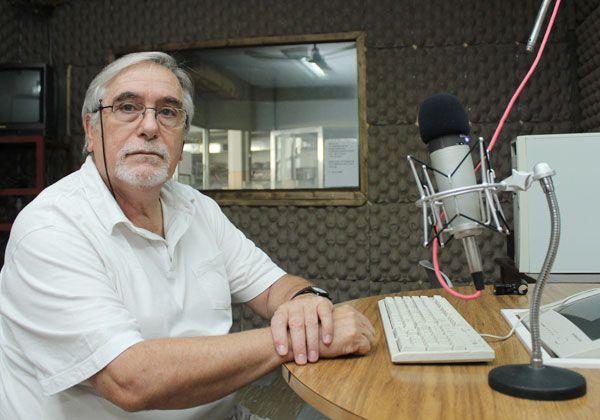 FM Mural, una radio en busca de pluralidad de voces