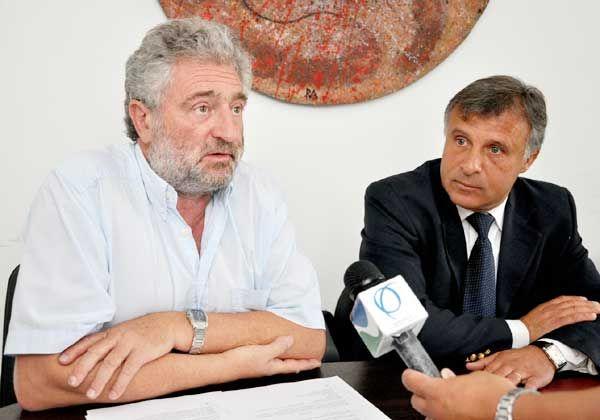 UNRN y la Subsecretaría de Cultura firmaron convenio