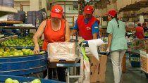 embaladora logro que reconozcan una lesion por el trabajo