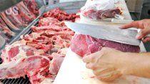 renuevan acuerdo para ofrecer carne barata hasta diciembre