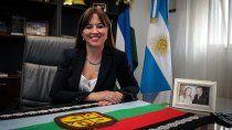 acusaron al inai de darle recursos a los mapuches