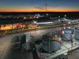 Gas convencional, shale y los desafíos