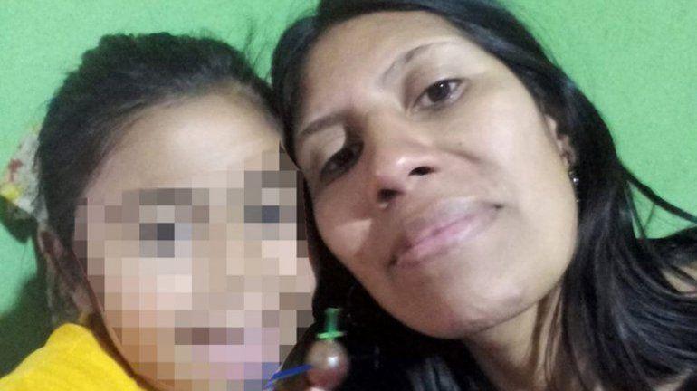 Piden explicaciones a Salud por la muerte de Graciela Huenchumán