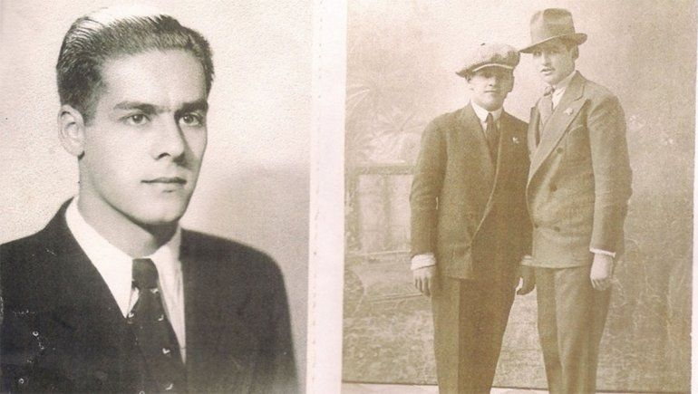 Los hermanos Esteban y la historia de los cines valletanos