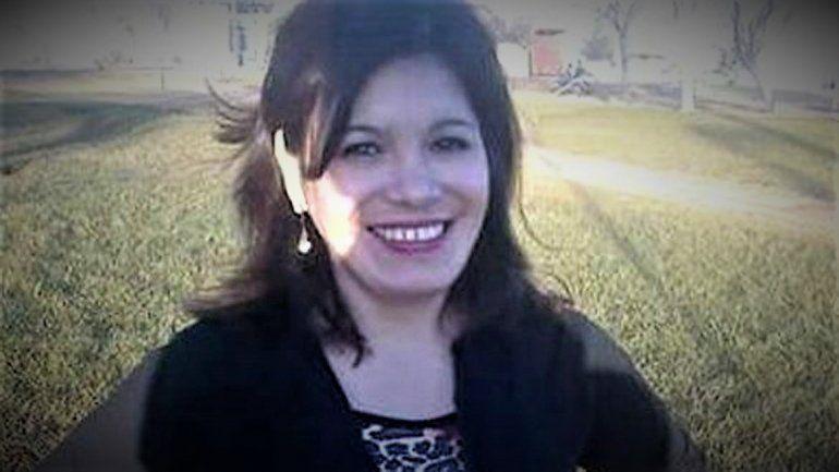A tres años de la misteriosa desaparición de Emilia Vera, nadie sabe qué pasó