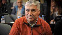 lazaro fue condenado a 12 anos de prision por lavado de dinero