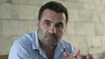 Martínez volvió a defender al proyecto de inversiones petroleras