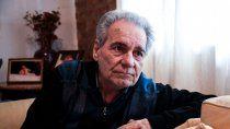 a los 77 anos, murio el actor hugo arana
