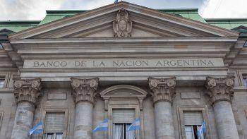 Banco Nación lanza un plan para comprar electro hasta en 24 cuotas