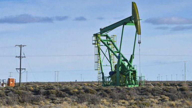 Renovarán contratos hidrocarburíferos con inversiones para la comunidad