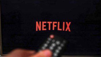 Netflix: mirá los estrenos que se vienen en diciembre