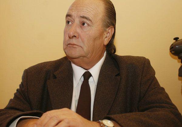 """""""La designación del Juez para el STJ debe darse con el próximo gobierno"""""""