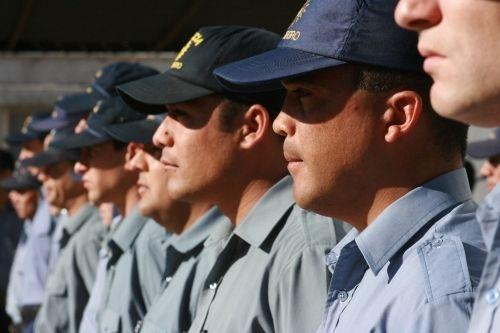 Comienza la formación en mediación comunitaria para policías de Río Negro